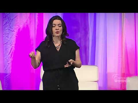 Tara Mohr - Playing Big: Find Your Voice, Your Mission, Your Message