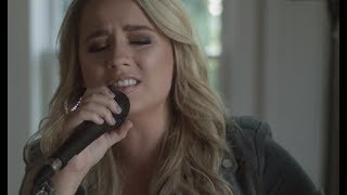 "Gabby Barrett - ""I Hope (Downtown Session)"""