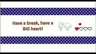 Healthy Heart Relay L Fun Activities