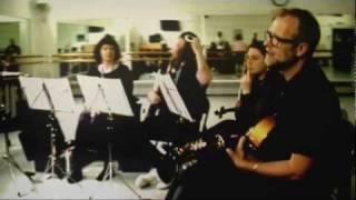 North Sea Radio Orchestra - 'Berliner Luft'