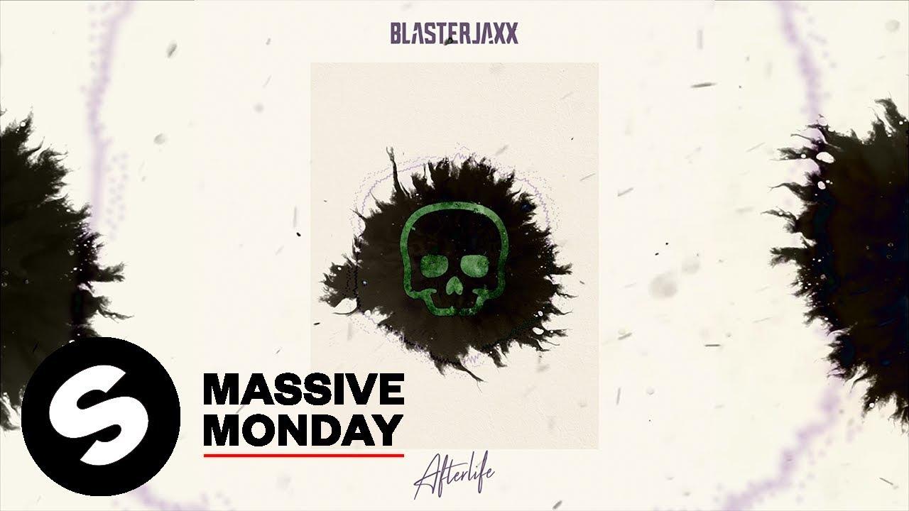 Blasterjaxx – Perspective (Minimix) | DJFTP com - 0days