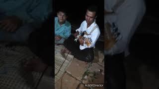 indonesia (êđeê ) cover guitar ll  liên khúc  ll cực hay ll