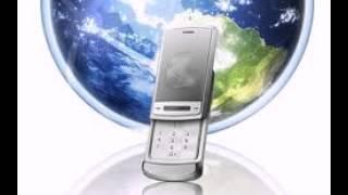 Que es la Telefonia Movil