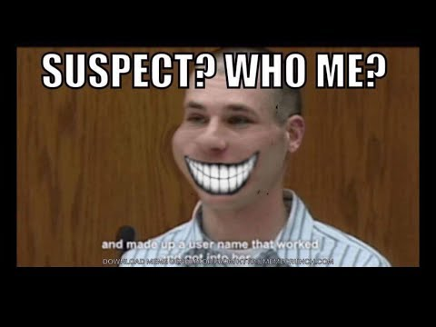 Making A Murderer: Zellner Filing) Investigator McCrary Instructs Murder 101