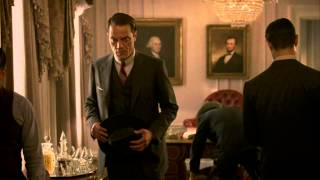 Boardwalk Empire Season 5: Episode #4 Preview (HBO)