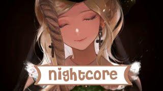 Nightcore - Patience Egzod & Sinego - Patience