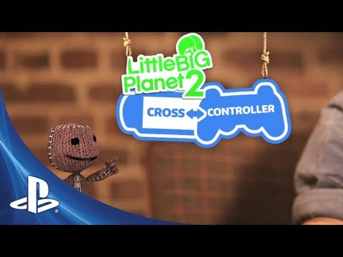 lbp2 dating The video is actually a trailer for a larger project, the hopefully comedically-titled massive epic raging destruction, and doesn't even remotely resemble lbp2, considering it is filled with.