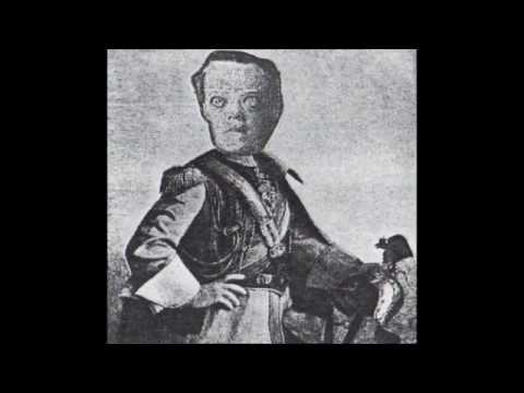 General Bussig (MIX)