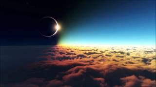 Mike Kourmanos - Eclipse (Original Mix)