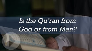 Is the Qur