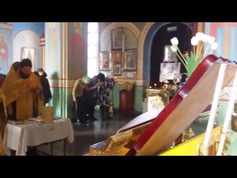 """Шпионский фильм """"Приказано взять живым"""" / 1983из YouTube · Длительность: 1 час23 мин17 с"""