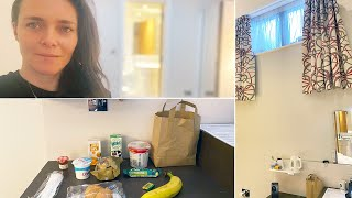video: UK quarantine hotels: how do they work and what do the new rules mean for holidays?