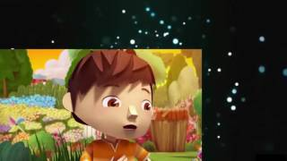 Zack and Quack S01E17 The Pop Up Museum   The Never Ending Pop Up Adventure 720p WEBRip x264 AAC