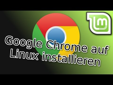 how to install chrome in kali linux 2017.3