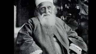 Dastam Begir, (Hold My Hand) Abdu