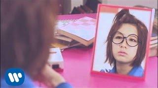 小野恵令奈 - 君があの日笑っていた意味を。