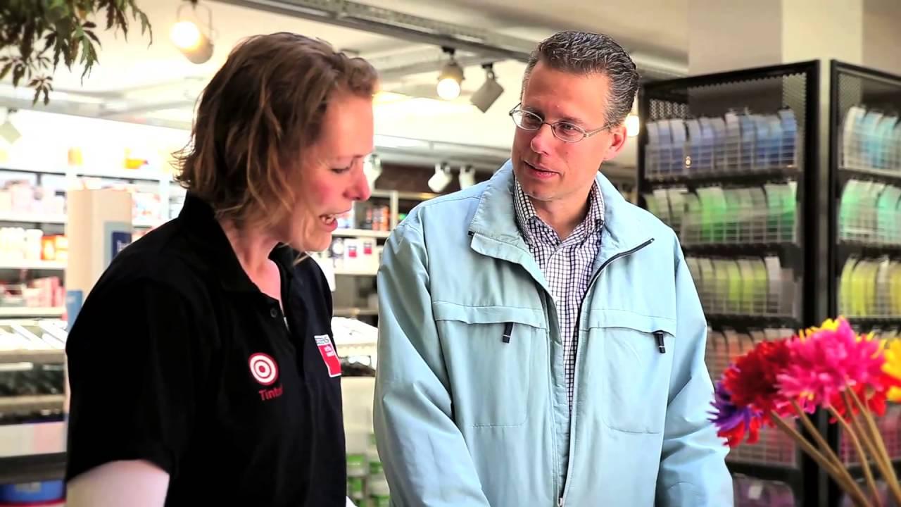 Verfwinkel Den Haag : Verfhandel den haag bierens verf & wand youtube
