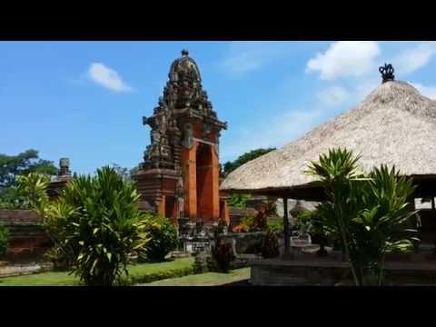 Mengwi, Badung, Bali, Indonesia