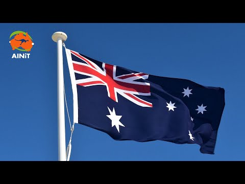AINiT Immigration Services- Study and Immigration to Australia and Canada.