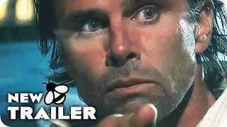 THEM THAT FOLLOW Trailer 2019 Walton Goggins Olivia Colman Movie