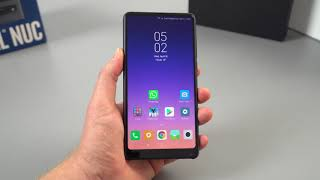 Xiaomi Mi Mix 2S - After 48 Hours Impressive But Not Perfect