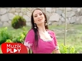 Download Müjde - Kapat Çeneni (Official ) MP3 song and Music Video