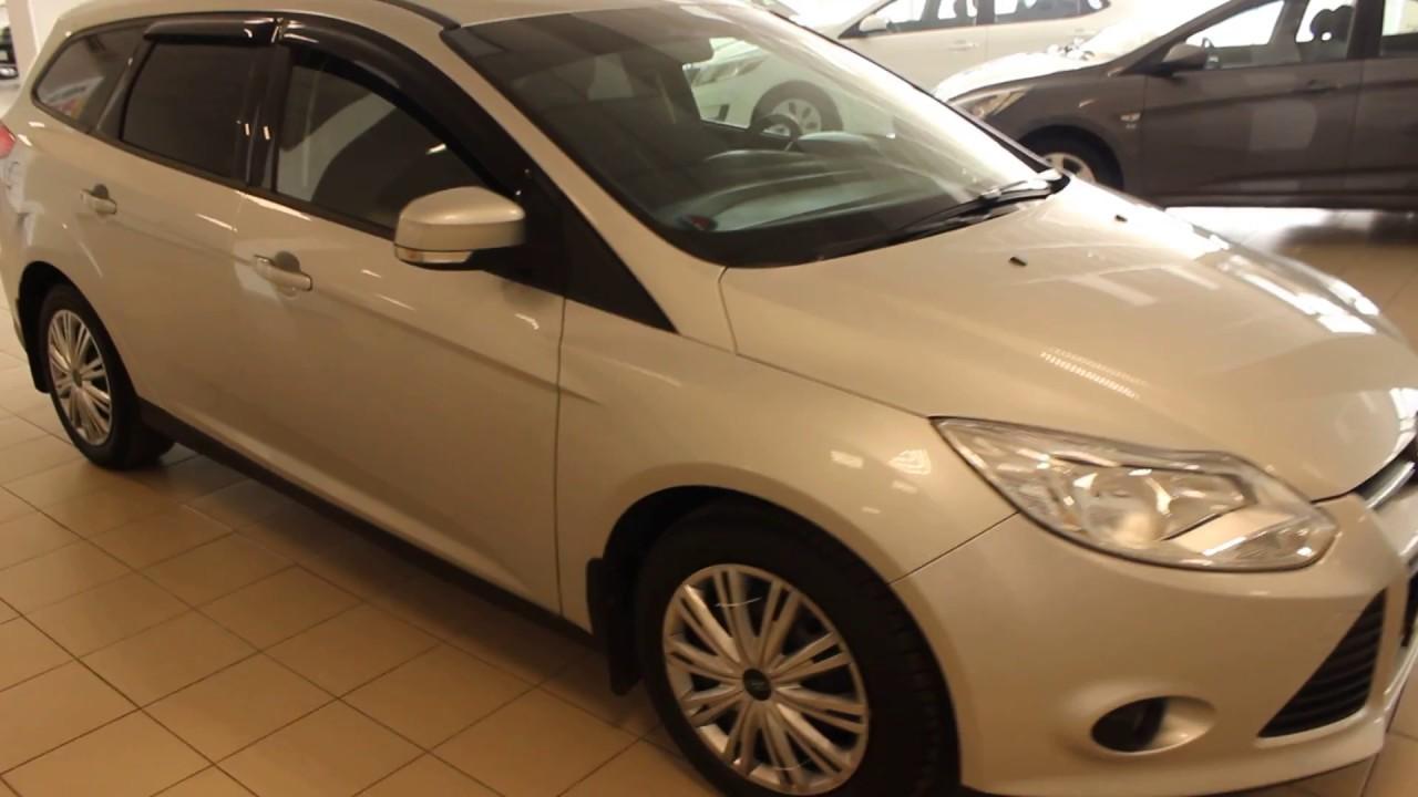 Купить Opel Zafira (Опель Зафира) 2013 г. с пробегом бу в Саратове .