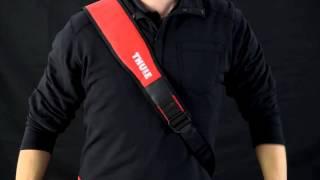 Bolsas para Bicicletas - Bolsón Thule Pack 'n Pedal
