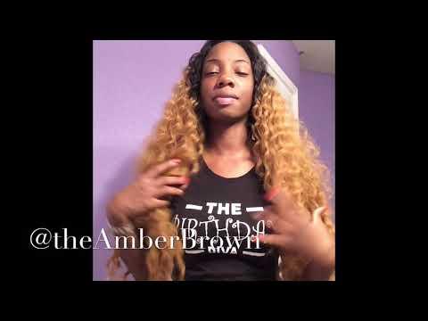 Model Model Hair Review Gardenia,,Yes My Quickweave