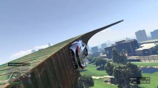 Video Gta 5 İmpossible Wallride 15 download MP3, 3GP, MP4, WEBM, AVI, FLV Februari 2018