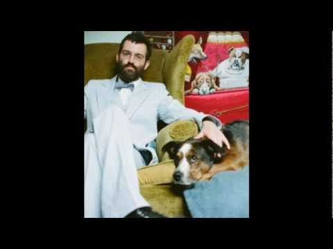 Eels - Christmas is going to the dogs