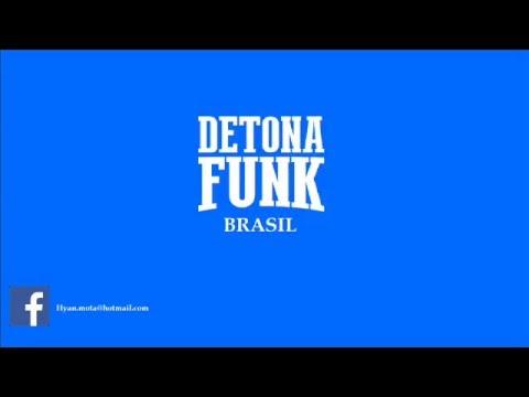 MC Delano - Devagarinho 2015 (DJ Perera) + Download