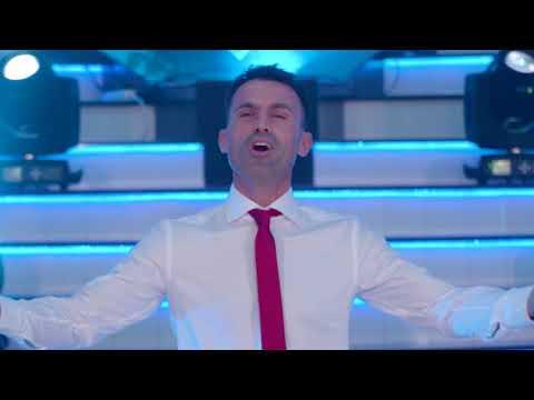 Smail Puraj - Dasma ja ka nis (Official 2018)