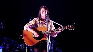 2014年10月24日17:30~日比谷野外音楽堂で「戦争をさせない1000人委員会...