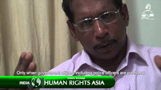ASIA: AHRC TV- Human Rights Asia Weekly Roundup Episode 27