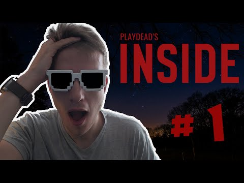 INSIDE #1 - ILS ONT TUÉ BABE LE COCHON ! streaming vf