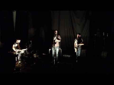 Dead Neanderthals Live at Gaffer Fest 2013