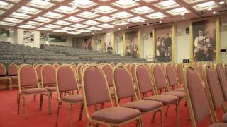 Hotel Splendid Conference & SPA Resort - Meetings & Events Thumbnail