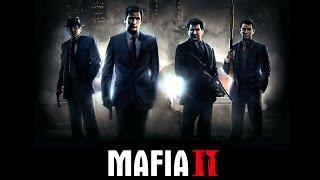 Jak stáhnout a nainstalovat Mafia 2 (+český dabing, 3 DLCs) - Tutoriál