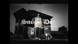 Snoop Dogg - Sensual Seduction(Hesli.Severo Remix)