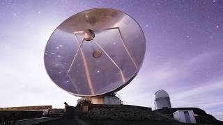 Stunning 4K Space Telescope  Ultra HD Time lapse Compilation : ESO Astronomy