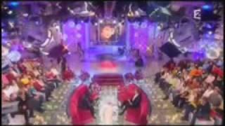 Baixar Luna parker - Extrait interview exclusif  - Tes etat d'ame...eric