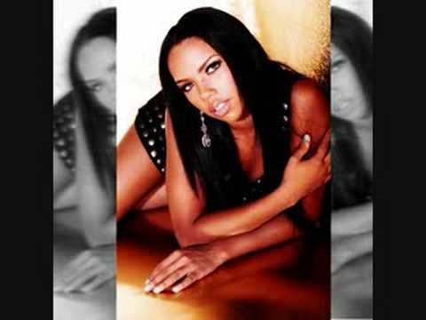 kiely williams broken promises