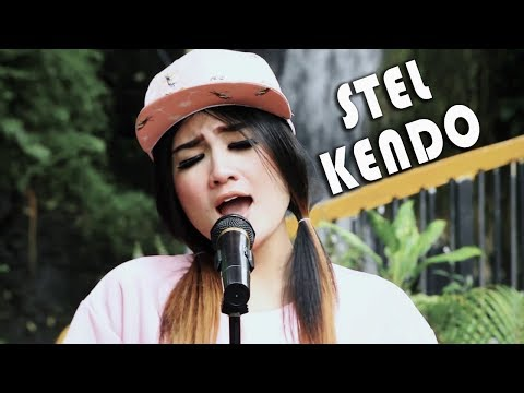 nella-kharisma-stel-kendo-karaoke