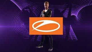 Video Armin van Buuren vs Shapov - The Last Dancer [#ASOT2018] download MP3, 3GP, MP4, WEBM, AVI, FLV Juli 2018