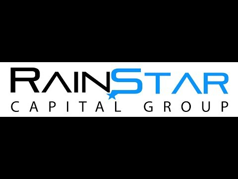 Rainstar Capital Group Corporate Advisor/Business Consultant Partner Program