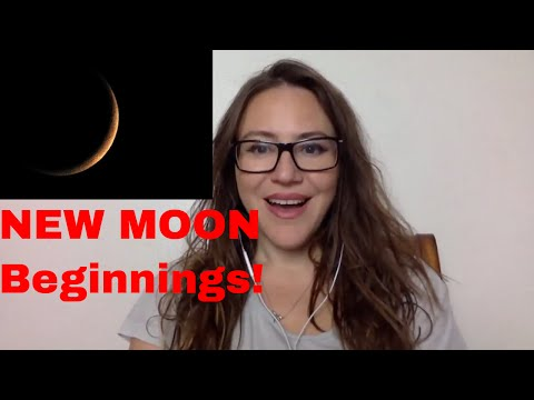 Weekly Horoscope 17th - 23rd July. LOTS OF EVENTS! New Moon in LEO Forces US into NEW BEGINNINGS!