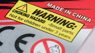 25 Most Dangerous and Infamous Toys of All Time