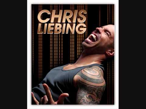 Chris Liebing - Clubnight 4.12.1999