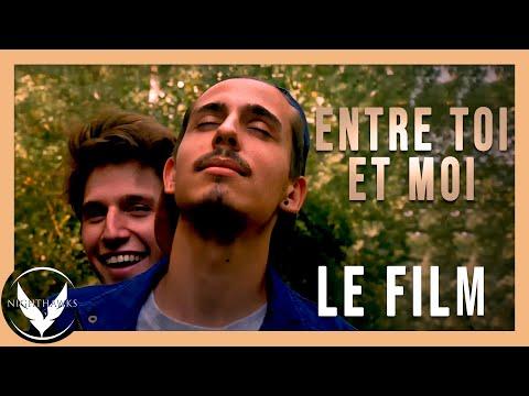 entre-toi-et-moi-:-film-complet-(4k)-drame---lgbt---romance-2020